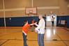 Basketball_03-01-08_P305