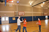 Basketball_03-01-08_P287