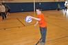 Basketball_03-01-08_P010
