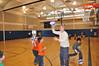 Basketball_03-01-08_P078