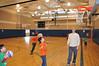 Basketball_03-01-08_P082