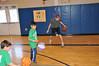 Basketball_03-01-08_P018