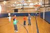 Basketball_03-01-08_P042