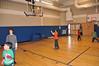 Basketball_03-01-08_P293