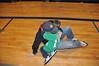 Basketball_03-01-08_P295