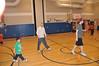Basketball_03-01-08_P062