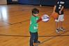 Basketball_03-01-08_P025