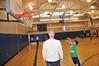 Basketball_03-01-08_P111