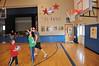 Basketball_03-01-08_P065
