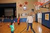 Basketball_03-01-08_P223