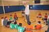 Basketball_03-01-08_P002