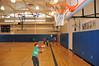 Basketball_03-01-08_P146