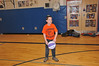Basketball_03-01-08_P017