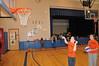 Basketball_03-01-08_P259