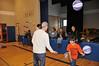 Basketball_03-01-08_P324