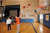Basketball_03-01-08_P267