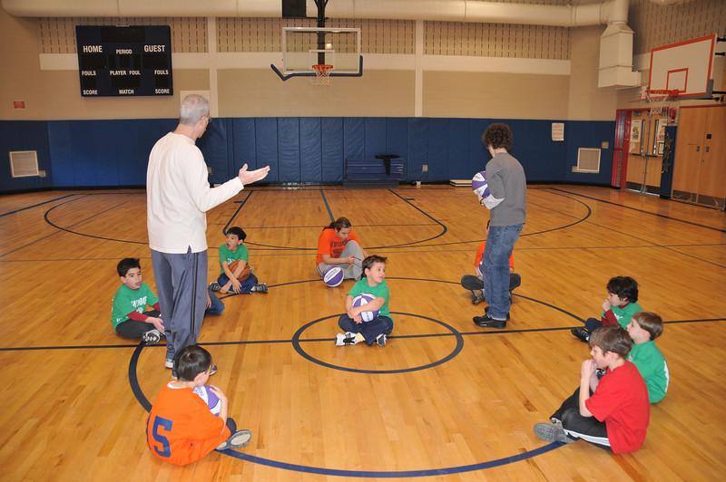 Basketball_03-01-08_P325
