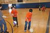 Basketball_03-01-08_P009