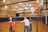 Basketball_03-01-08_P079