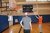 Basketball_03-01-08_P238