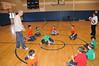 Basketball_03-01-08_P327