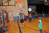 Basketball_03-01-08_P170