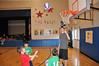 Basketball_03-01-08_P129