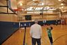 Basketball_03-01-08_P110