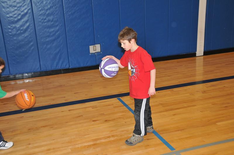 Basketball_03-01-08_P019