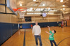 Basketball_03-01-08_P109