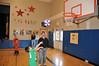 Basketball_03-01-08_P220