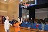 Basketball_03-01-08_P322