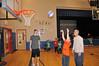 Basketball_03-01-08_P176