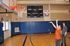 Basketball_03-01-08_P232