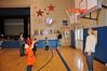 Basketball_03-01-08_P227