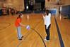 Basketball_03-01-08_P027