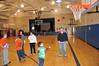 Basketball_03-01-08_P274