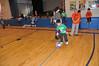 Basketball_03-01-08_P208