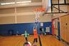 Basketball_03-01-08_P124