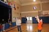 Basketball_03-01-08_P311