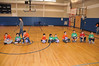 Basketball_03-01-08_P163