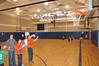 Basketball_03-01-08_P095