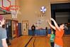 Basketball_03-01-08_P244