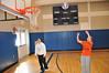 Basketball_03-01-08_P060