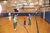 Basketball_03-01-08_P041