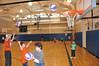 Basketball_03-01-08_P148