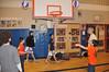 Basketball_03-01-08_P131