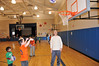 Basketball_03-01-08_P271