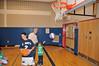 Basketball_03-01-08_P058