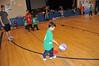 Basketball_03-01-08_P183